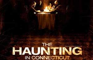 5 Film Horor Berdasarkan Kisah Nyata 5 Film Horor Berdasarkan Kisah Nyata Horror Movies The Haunting in Connecticut