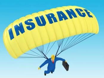 What is Employee Deposit Linked Insurance Amendment Scheme (EDLI)?