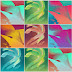 Xperia X Wallpapers 2160×1920 - Direct Download
