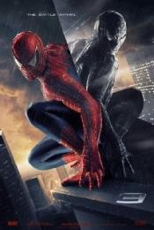 Spider-Man 3 | Bmovies