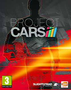 Download Project CARS PC Game Full Version