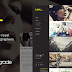 LENS v2.3.1 Enjoyable Photography WordPress Theme