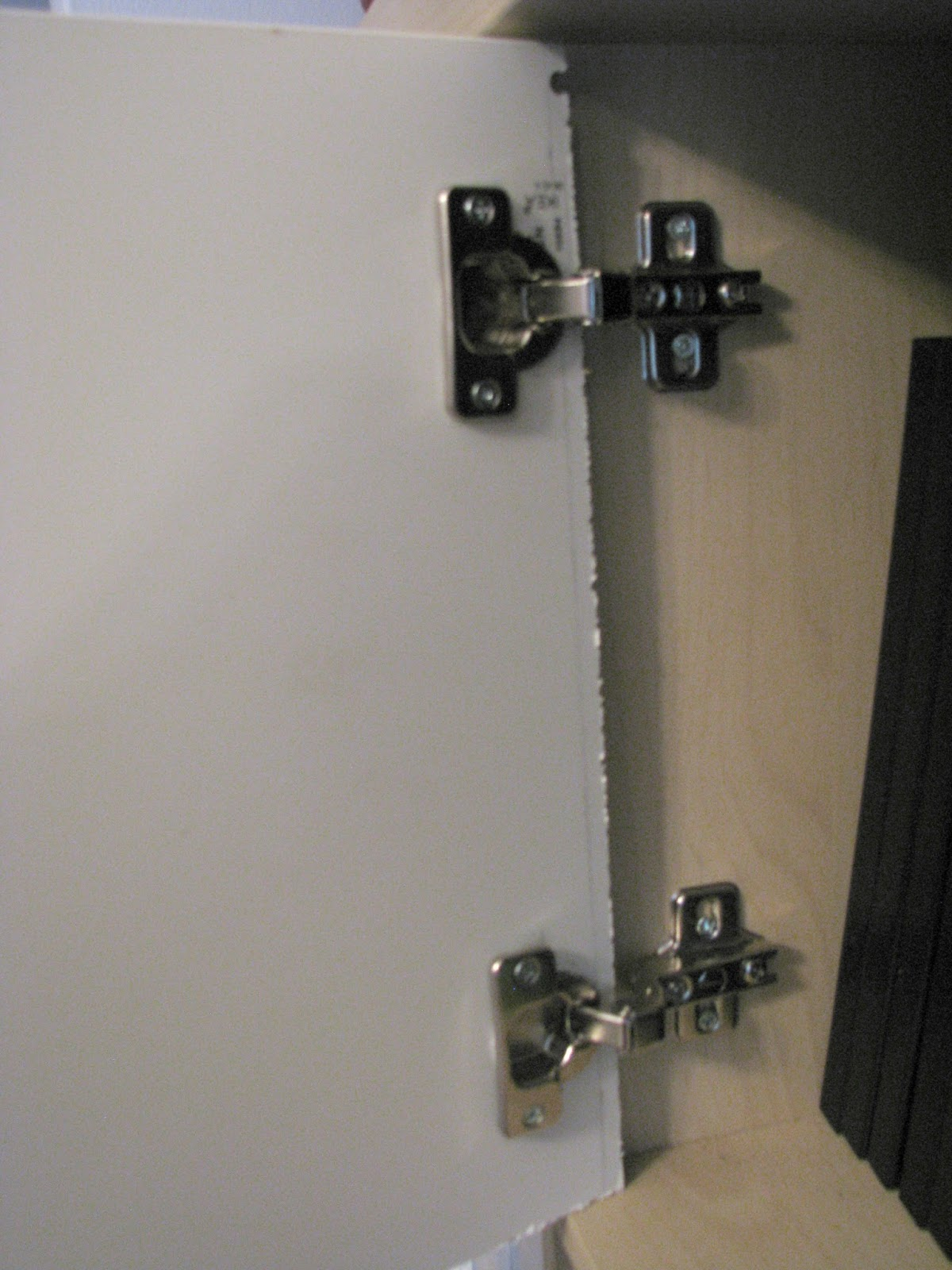My So Called Diy Blog Diy Doors For Ikea Expedit Cubby Shelf