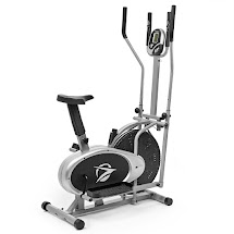 Top Home Gym Equipment