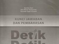 Kunci Jawaban / Bocoran Detik - Detik Ujian Nasional 2016 | 2017