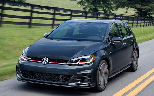 Maiores montadoras do mundo: VW amplia liderança - 2018