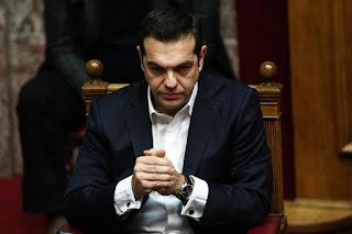 Να γιατί είναι η χειρότερη στιγμή για να λυθεί το Μακεδονικό
