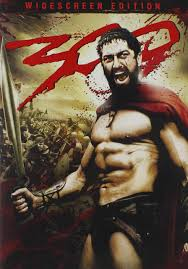 300 Full Movie >> Hollywood Movie 300 Full Hd Watch And Download Worldfree4ru