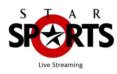 Watch ICC T20 World Cup 2016 Live Streaming Online on Star Sports