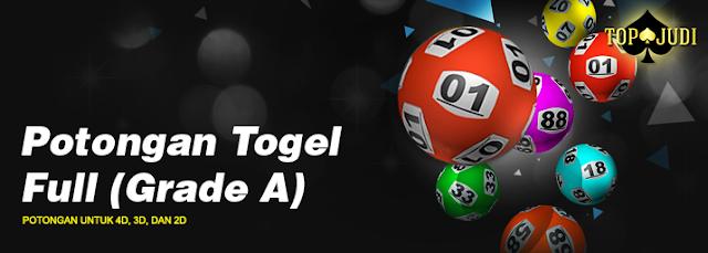 TOGEL SGP | TOGEL SINGAPURA | TOGEL ONLINE | AGEN TOGEL SGP