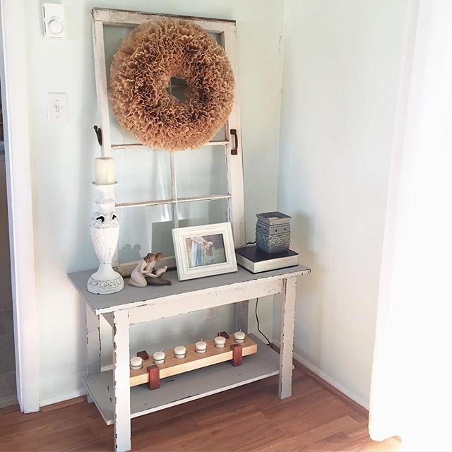 the quality of valspar chalk paint colors lowes. Black Bedroom Furniture Sets. Home Design Ideas