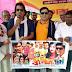 """""""लव यू दुल्हिन"""" से ही बिहार में स्थापित होगी """"मैथिली सिनेमा इंडस्ट्री"""" : छैला बिहारी"""