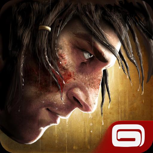 تحميل لعبة Wild Blood v1.1.5 المدفوعة مهكرة وكاملة أموال لا تنتهي - حملها الأن اخر اصدار