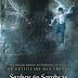 Next Release:  Livro O Senhor das Sombras, Os Artifícios das Trevas, autora Cassandra Clare- Editora Galera Record!!!!