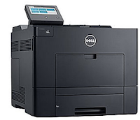 Work Driver Download Dell Color Smart Printer  S3840cdn