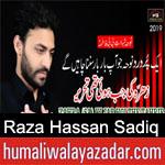 https://nohay.humaliwalayazadar.com/2019/02/raza-hassan-sadiq-noha-ayyam-e-fatima.html