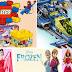 Di Kidipal, Belanja Mainan Anak Bisa Ngutang Tanpa Kartu Kredit