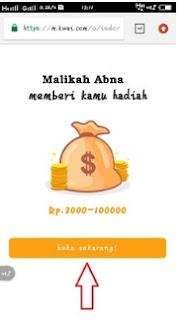 aplikasi penghasil uang 2018