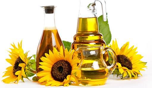 Różnica między olejem a olejkiem