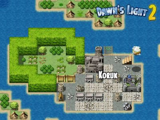 Dawn's Light 2 Download For PC Free Download Full Version For PC