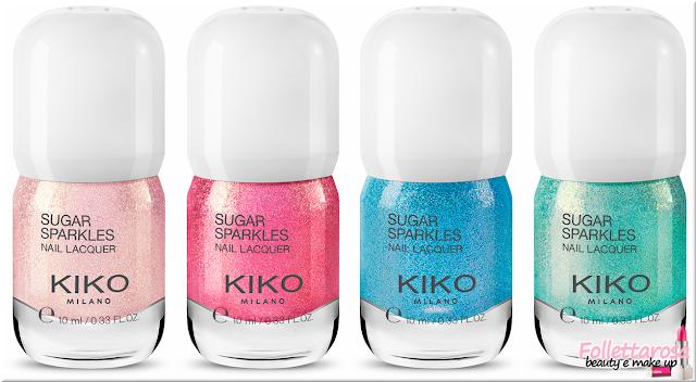 sugar-sparkles-kiko