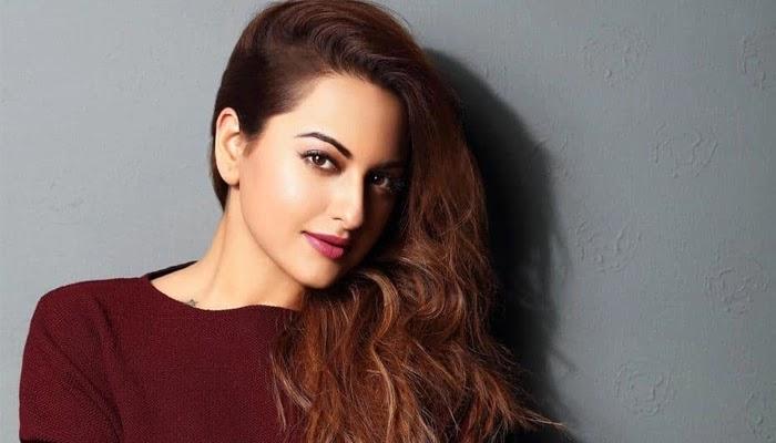 Bollywood Actress Sonakshi Sinha Fraud case