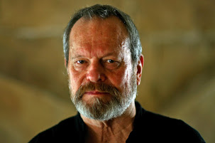 Rassegna Terry Gilliam