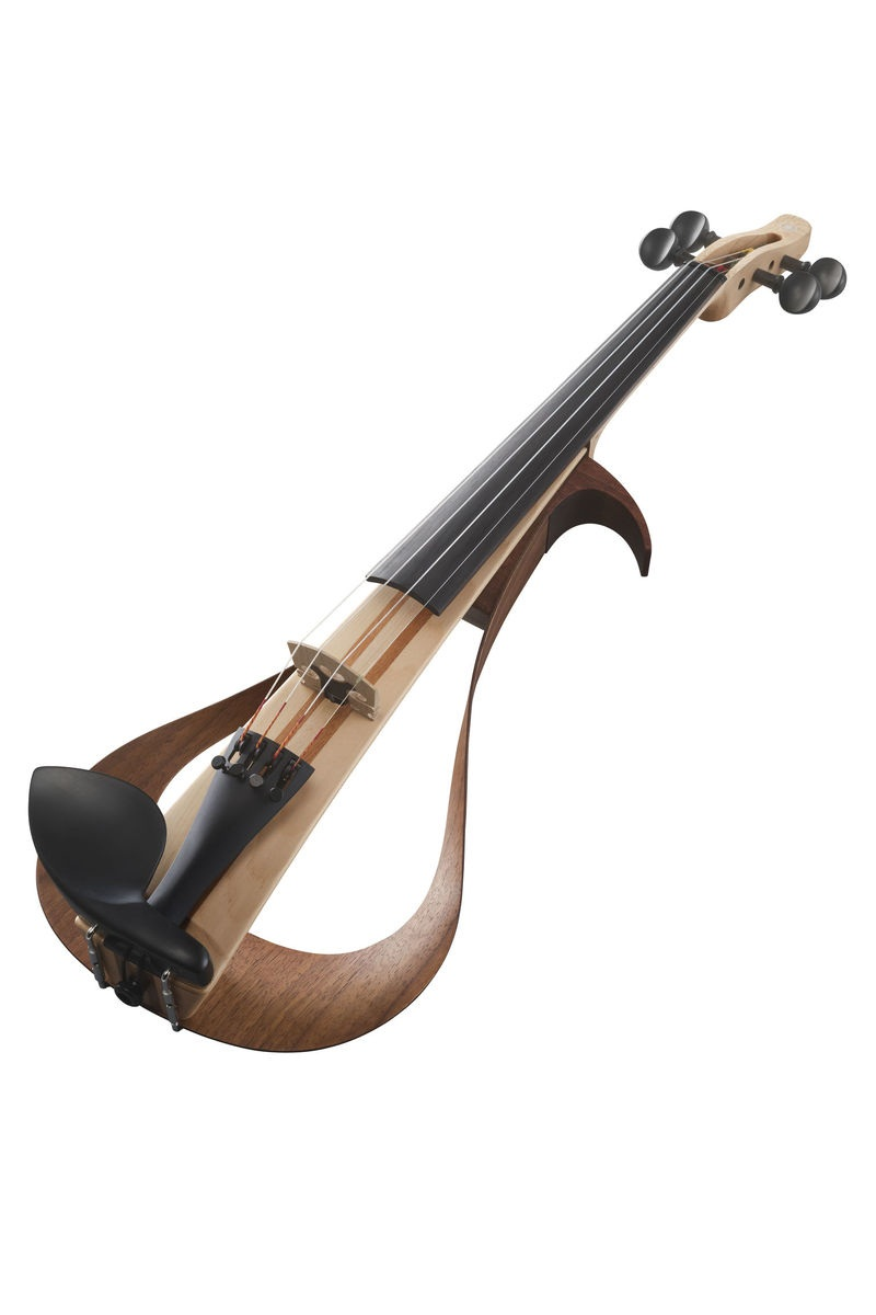 Yamaha Yev Violin Review