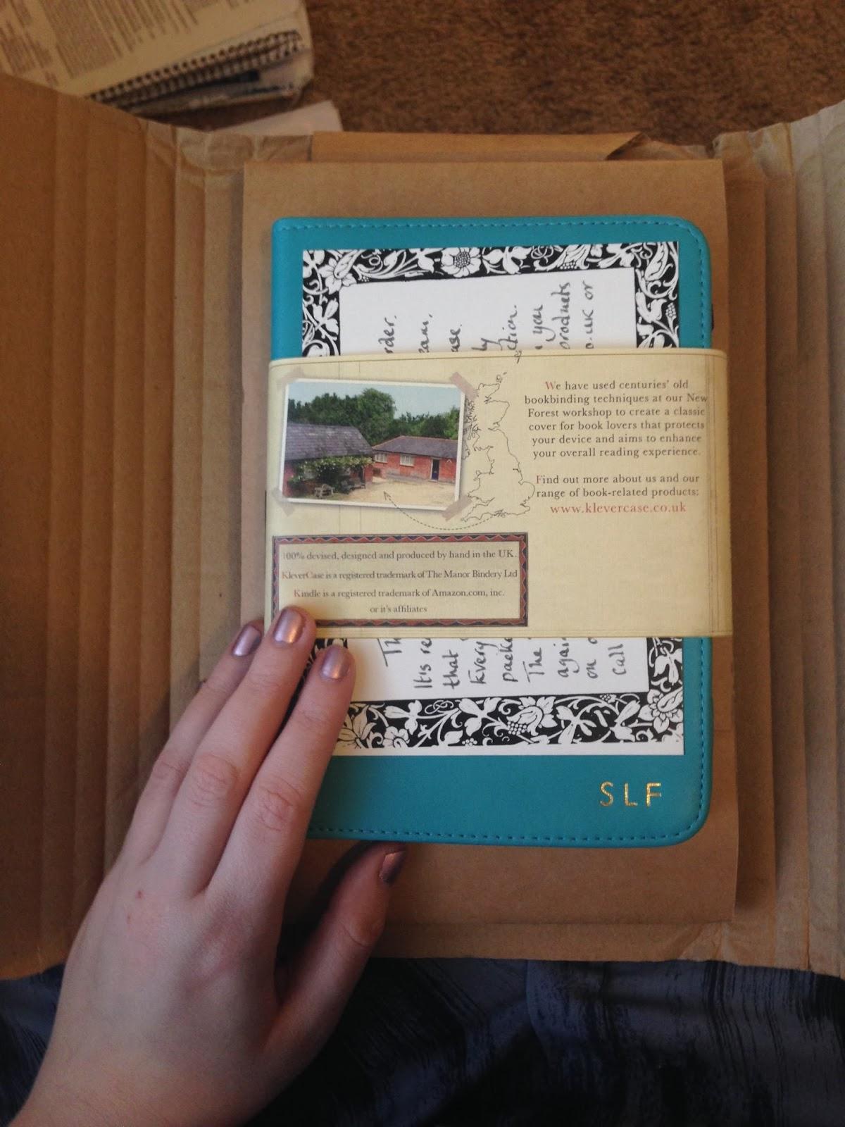 Classic Book Cover For Kindle Paperwhite ~ Kirkville ipad mini vs kindle paperwhite