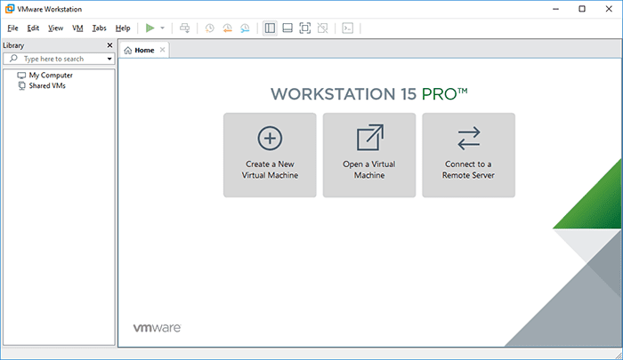 VMware Workstation Pro 15 License Key Serial Number Crack Activation Registration