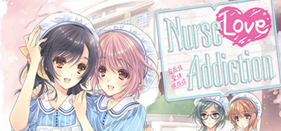 nurse-love-addiction-pc-cover-www.ovagames.com