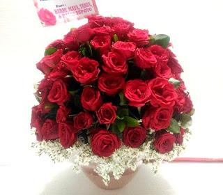 bunga-meja-mawar-lamongan23