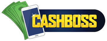 Cashboss App: Refer Code & Earn Rs.20/ Referral
