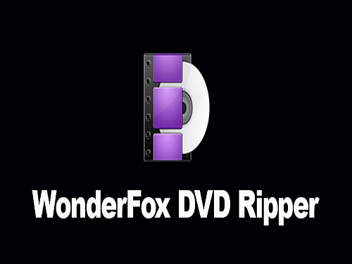 WonderFox DVD Ripper 10.1 PRO With Serial Keys