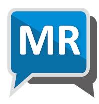 Cara Transaksi Pulsa Via Aplikasi Android MR Mobile Topup