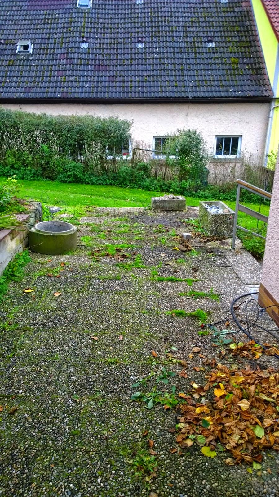 achimsgarten der selbstversorger und garten blog herbstarbeiten im landgarten und neue pl ne. Black Bedroom Furniture Sets. Home Design Ideas