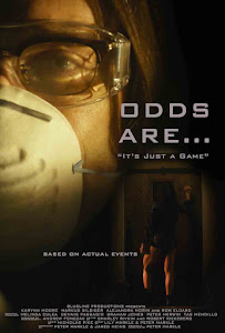 Odds Are Poster