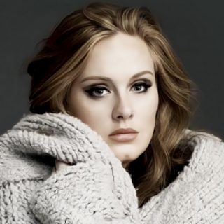 Adele Contact Number