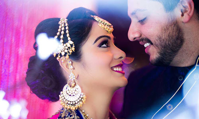 Free Download karva chauth special HD Wallpapers, HD Images, Pictures, Photos, Greetings for Desktop or Laptop as well as Mobile/tab also