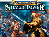 Download Warhammer Quest 1.2.0 APK DATA