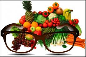 Cara Untuk Diet Alami Dengan Mencegah Lapar Mata