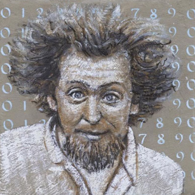 https://fr.wikipedia.org/wiki/Georges_Perec