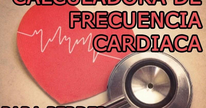Cual es la frecuencia cardiaca adecuada para quemar grasa
