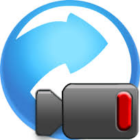 Any Video Converter Ultimate 6.0.4 + Portable FREE Download