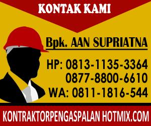 www.kontraktorpengaspalanhotmix.com