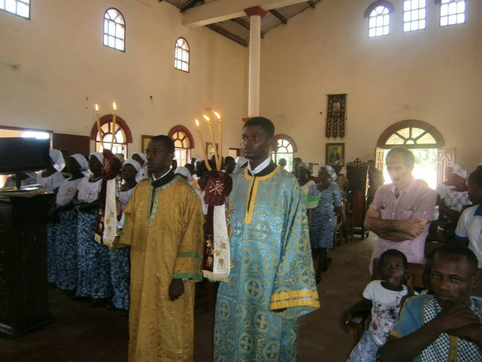 orthodox christian initiative for africa the orthodox church in rh grforafrica blogspot com