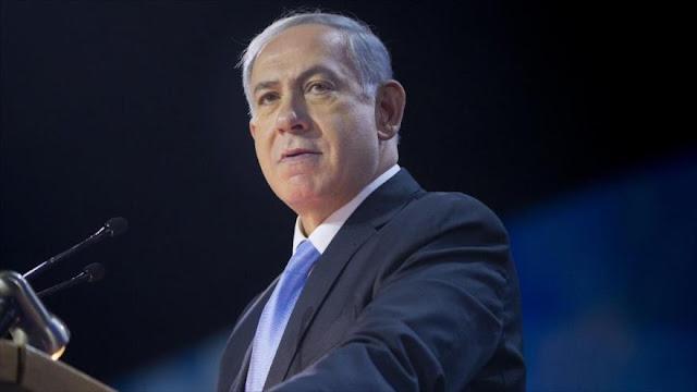 Detienen al exjefe de gabinete de Netanyahu por un escándalo de corrupción