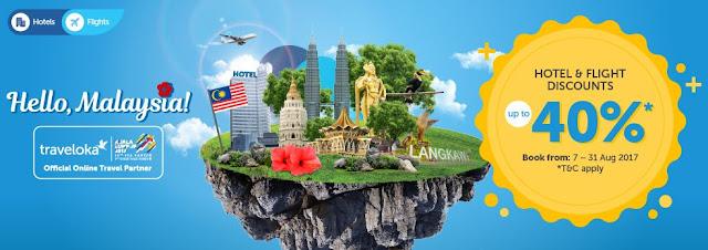 Traveloke,