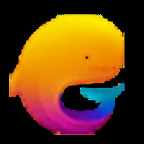 Pubg Mobile Icon Png - Premium Android