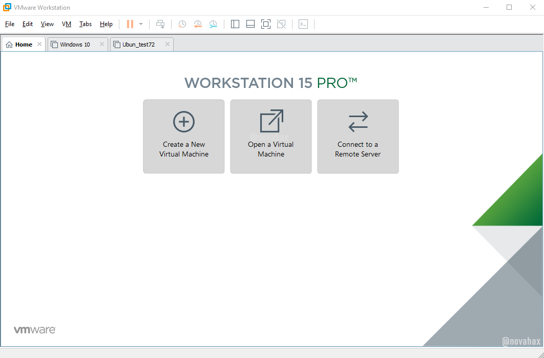 vmware workstation 10 registration key